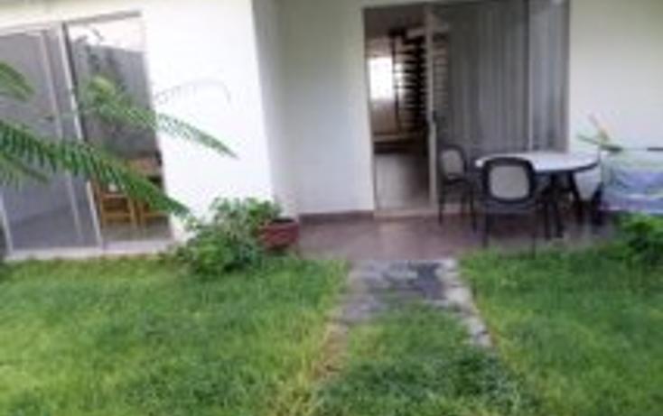 Foto de casa en venta en  , santa fe, corregidora, quer?taro, 1663498 No. 13