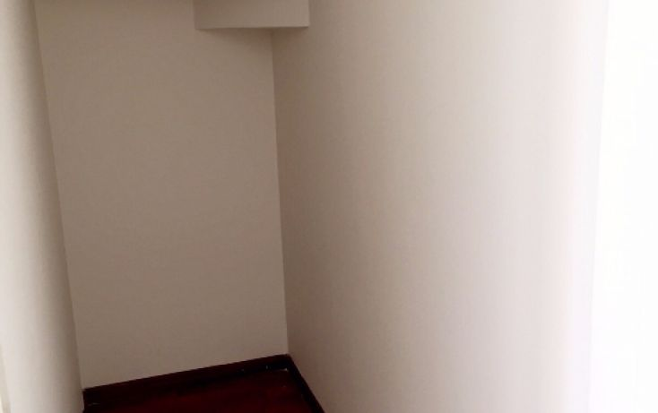 Foto de casa en venta en, santa fe, corregidora, querétaro, 1768084 no 18