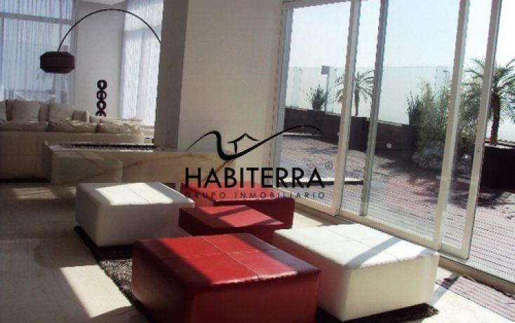 Foto de departamento en venta en, santa fe cuajimalpa, cuajimalpa de morelos, df, 1073579 no 03