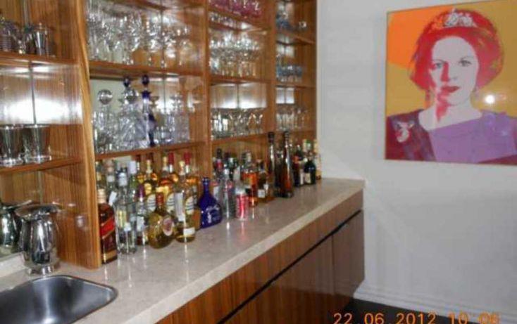 Foto de departamento en venta en, santa fe cuajimalpa, cuajimalpa de morelos, df, 1132511 no 08