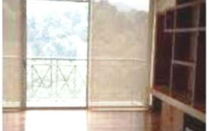 Foto de departamento en renta en, santa fe cuajimalpa, cuajimalpa de morelos, df, 1183055 no 03