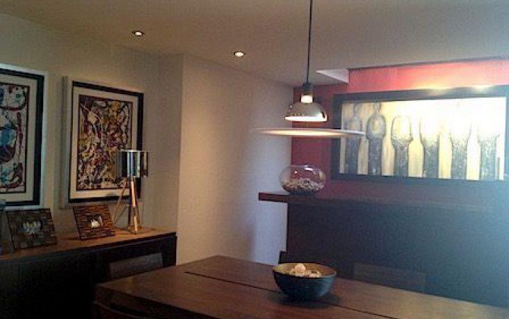 Foto de departamento en venta en, santa fe cuajimalpa, cuajimalpa de morelos, df, 1328575 no 07