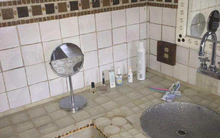 Foto de casa en venta en, santa fe cuajimalpa, cuajimalpa de morelos, df, 1376271 no 04