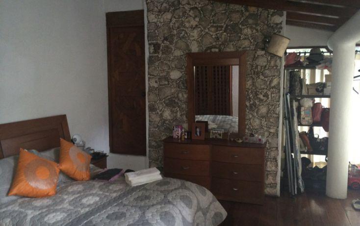 Foto de casa en venta en, santa fe cuajimalpa, cuajimalpa de morelos, df, 1376271 no 05