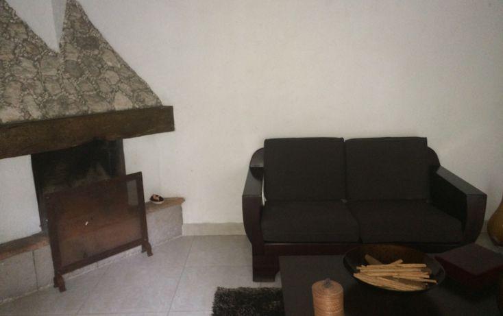 Foto de casa en venta en, santa fe cuajimalpa, cuajimalpa de morelos, df, 1376271 no 06