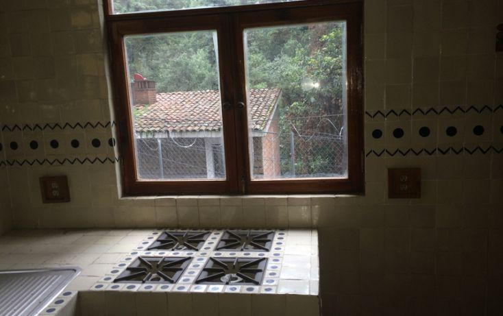 Foto de casa en venta en, santa fe cuajimalpa, cuajimalpa de morelos, df, 1376271 no 07