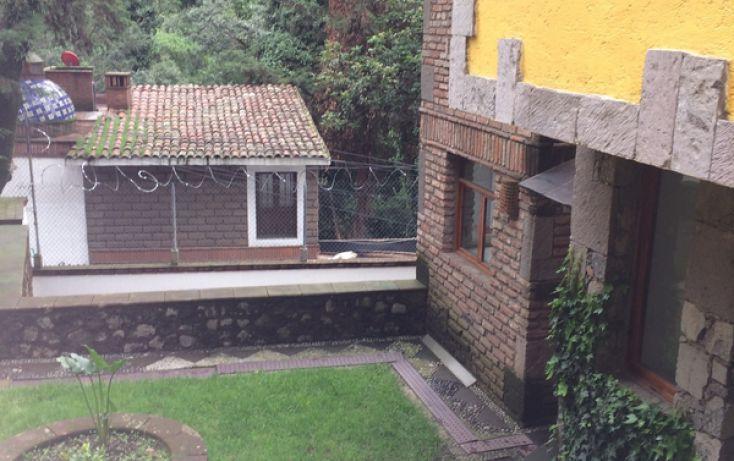 Foto de casa en venta en, santa fe cuajimalpa, cuajimalpa de morelos, df, 1376271 no 08