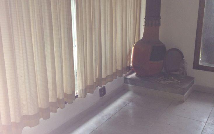 Foto de casa en venta en, santa fe cuajimalpa, cuajimalpa de morelos, df, 1376271 no 09