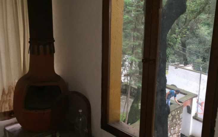 Foto de casa en venta en, santa fe cuajimalpa, cuajimalpa de morelos, df, 1376271 no 10