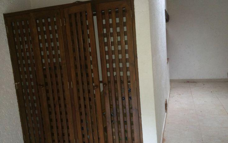 Foto de casa en venta en, santa fe cuajimalpa, cuajimalpa de morelos, df, 1376271 no 11