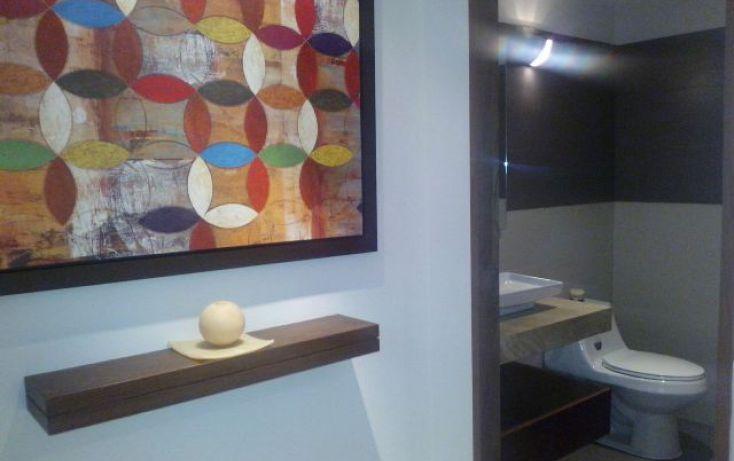 Foto de departamento en venta en, santa fe cuajimalpa, cuajimalpa de morelos, df, 1644990 no 09
