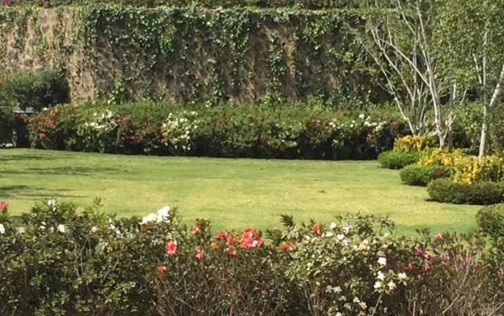 Foto de departamento en venta en, santa fe cuajimalpa, cuajimalpa de morelos, df, 1681600 no 18