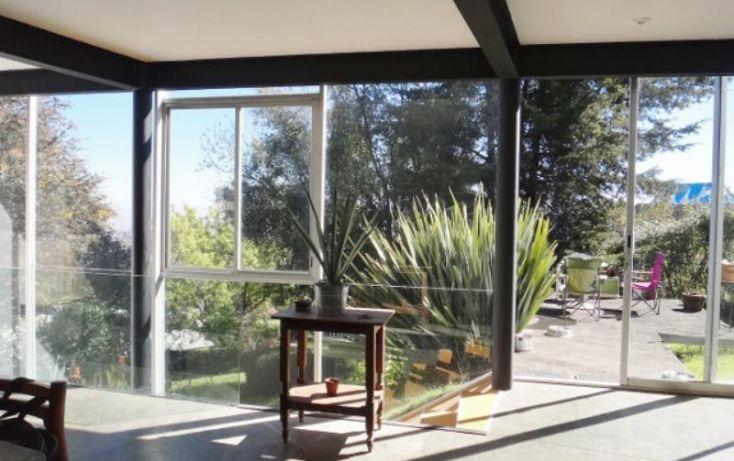 Foto de casa en venta en, santa fe cuajimalpa, cuajimalpa de morelos, df, 1701856 no 01