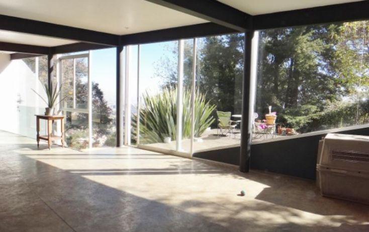 Foto de casa en venta en, santa fe cuajimalpa, cuajimalpa de morelos, df, 1701856 no 05