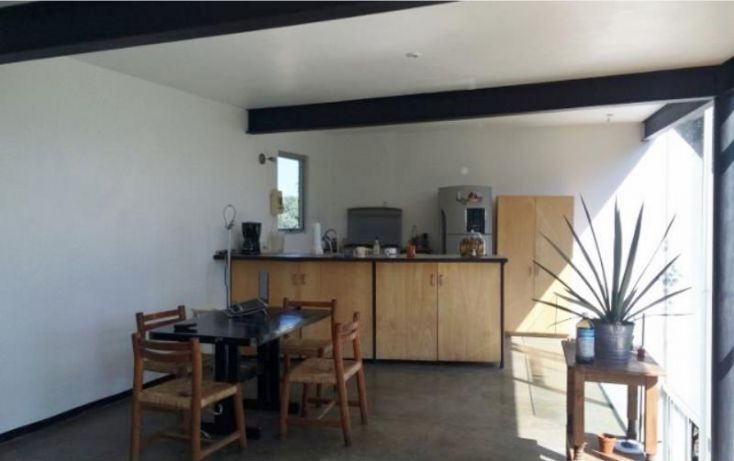 Foto de casa en venta en, santa fe cuajimalpa, cuajimalpa de morelos, df, 1701856 no 06