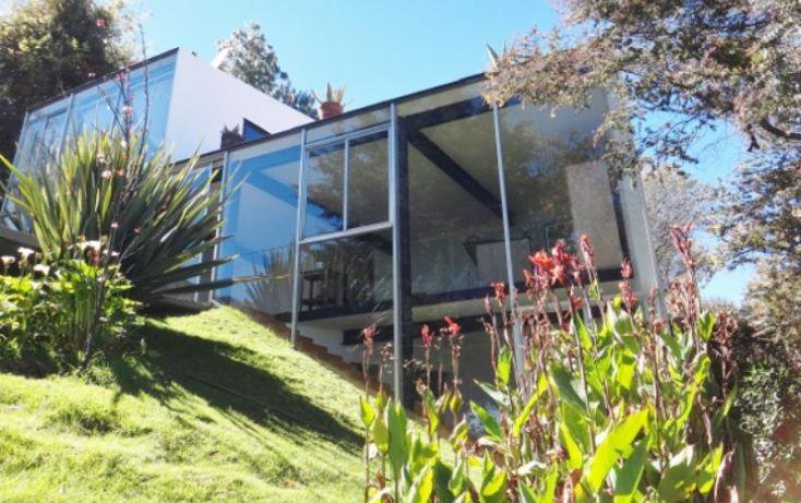 Foto de casa en venta en, santa fe cuajimalpa, cuajimalpa de morelos, df, 1701856 no 07