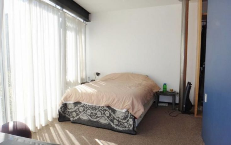 Foto de casa en venta en, santa fe cuajimalpa, cuajimalpa de morelos, df, 1701856 no 08