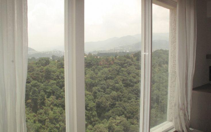 Foto de casa en venta en, santa fe cuajimalpa, cuajimalpa de morelos, df, 1777703 no 03