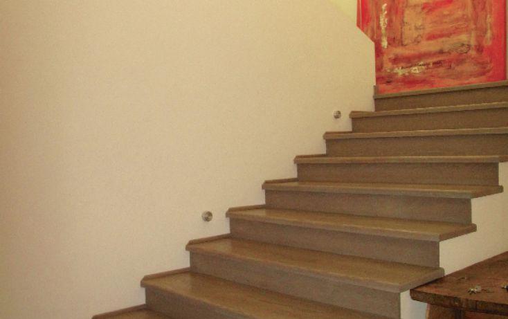Foto de casa en venta en, santa fe cuajimalpa, cuajimalpa de morelos, df, 1777703 no 07
