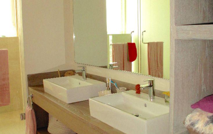 Foto de casa en venta en, santa fe cuajimalpa, cuajimalpa de morelos, df, 1777703 no 09