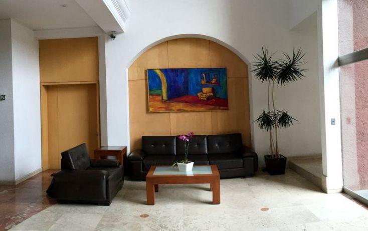 Foto de departamento en venta en, santa fe cuajimalpa, cuajimalpa de morelos, df, 1959495 no 08