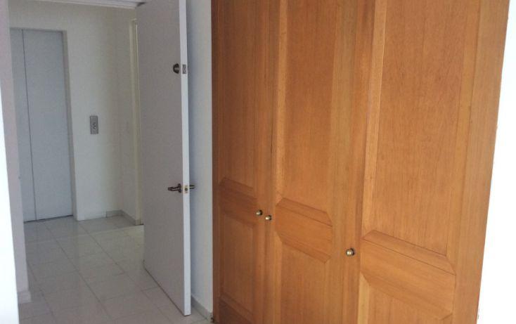 Foto de departamento en renta en, santa fe cuajimalpa, cuajimalpa de morelos, df, 1977909 no 13