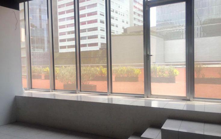 Foto de oficina en renta en, santa fe cuajimalpa, cuajimalpa de morelos, df, 2018728 no 01