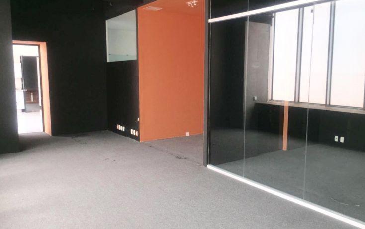 Foto de oficina en renta en, santa fe cuajimalpa, cuajimalpa de morelos, df, 2018728 no 03