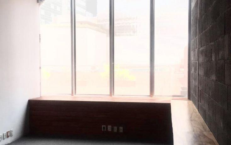 Foto de oficina en renta en, santa fe cuajimalpa, cuajimalpa de morelos, df, 2018728 no 12