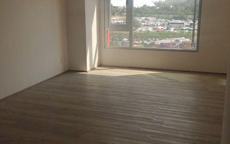 Foto de departamento en renta en, santa fe cuajimalpa, cuajimalpa de morelos, df, 2020489 no 03