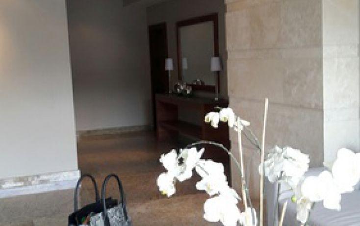 Foto de departamento en renta en, santa fe cuajimalpa, cuajimalpa de morelos, df, 2024161 no 02