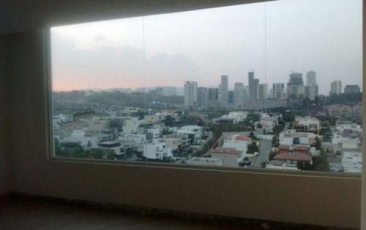 Foto de departamento en renta en, santa fe cuajimalpa, cuajimalpa de morelos, df, 2024161 no 05
