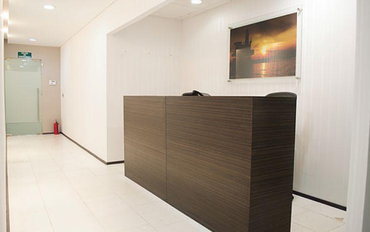 Foto de oficina en renta en, santa fe cuajimalpa, cuajimalpa de morelos, df, 2029723 no 06