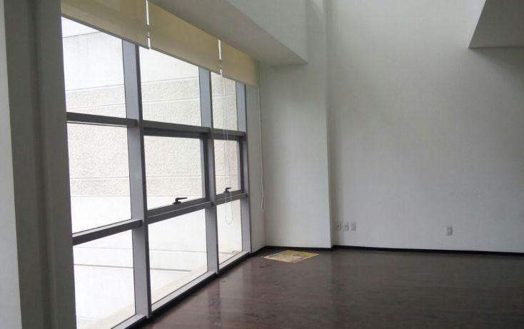 Foto de departamento en venta en, santa fe cuajimalpa, cuajimalpa de morelos, df, 2042913 no 07