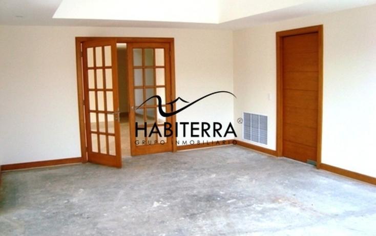 Foto de departamento en renta en  , santa fe cuajimalpa, cuajimalpa de morelos, distrito federal, 1047437 No. 08
