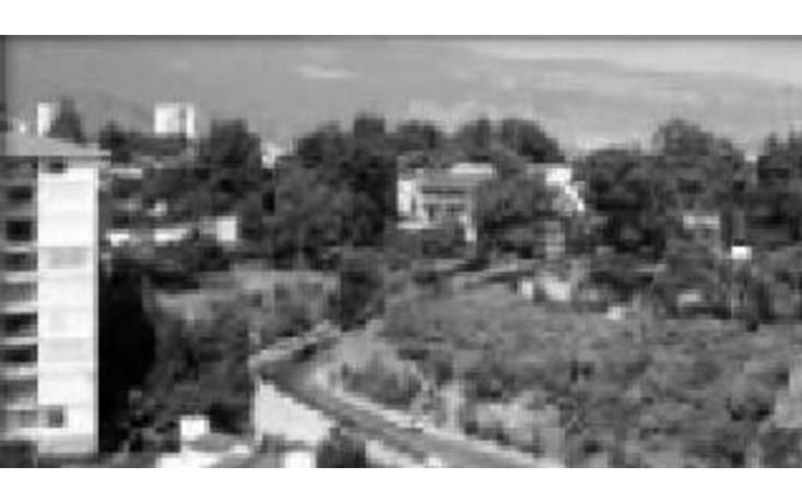 Foto de oficina en venta en  , santa fe cuajimalpa, cuajimalpa de morelos, distrito federal, 1225529 No. 03
