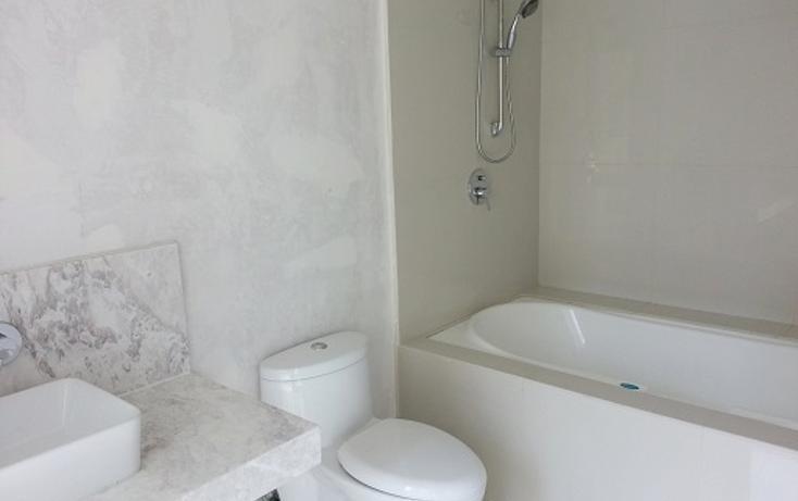 Foto de departamento en venta en  , santa fe cuajimalpa, cuajimalpa de morelos, distrito federal, 1252243 No. 06