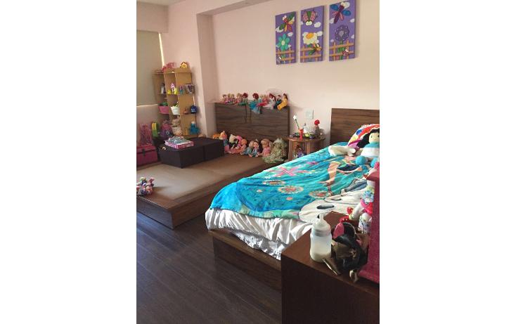 Foto de departamento en venta en  , santa fe cuajimalpa, cuajimalpa de morelos, distrito federal, 1691924 No. 07