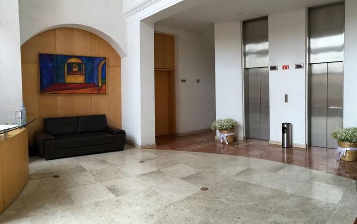 Foto de departamento en venta en  , santa fe cuajimalpa, cuajimalpa de morelos, distrito federal, 1874472 No. 07