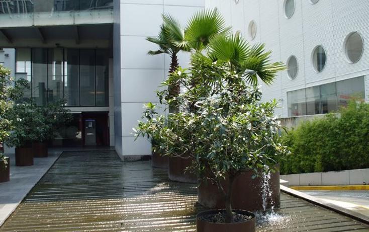 Foto de oficina en renta en  , santa fe cuajimalpa, cuajimalpa de morelos, distrito federal, 2035270 No. 03