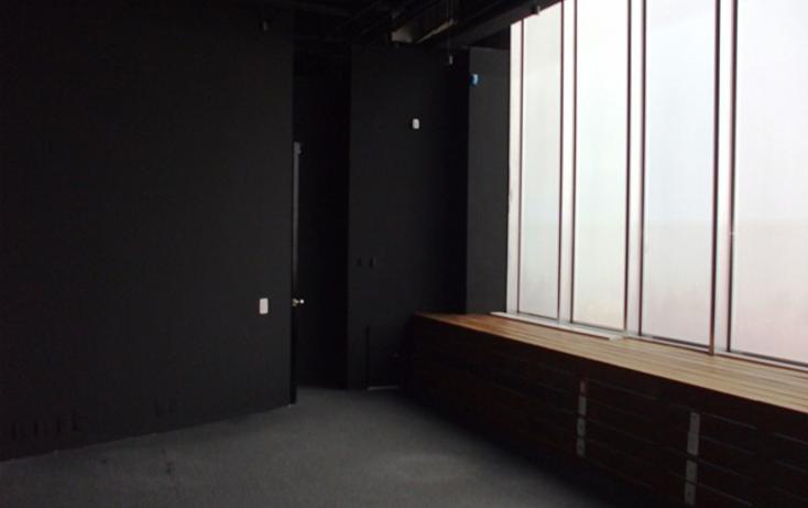 Foto de oficina en renta en  , santa fe cuajimalpa, cuajimalpa de morelos, distrito federal, 2035270 No. 05