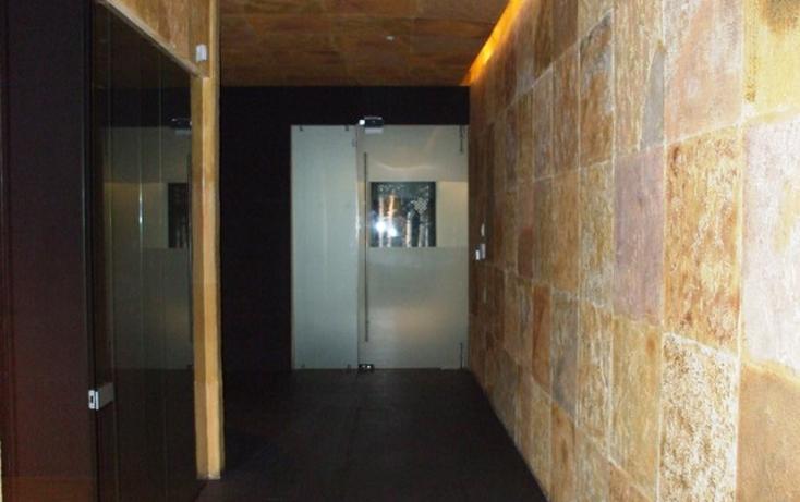 Foto de oficina en renta en  , santa fe cuajimalpa, cuajimalpa de morelos, distrito federal, 2035270 No. 06