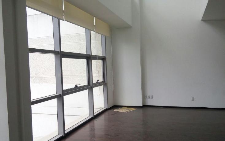 Foto de departamento en venta en  , santa fe cuajimalpa, cuajimalpa de morelos, distrito federal, 2042913 No. 07