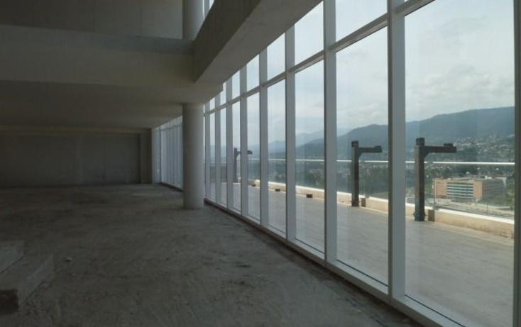 Foto de departamento en venta en  , santa fe cuajimalpa, cuajimalpa de morelos, distrito federal, 3426004 No. 10