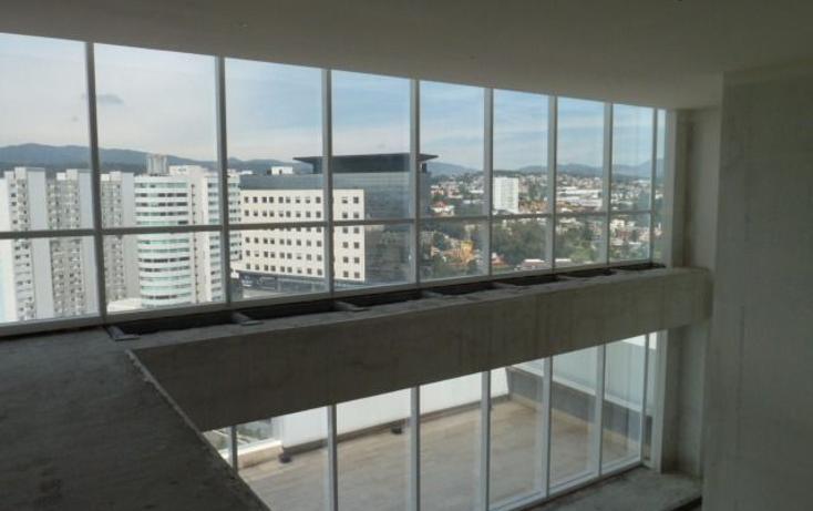 Foto de departamento en venta en  , santa fe cuajimalpa, cuajimalpa de morelos, distrito federal, 3426004 No. 15