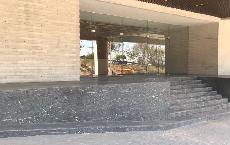 Foto de oficina en renta en  , santa fe cuajimalpa, cuajimalpa de morelos, distrito federal, 3431364 No. 02