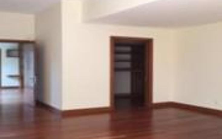Foto de departamento en renta en  , santa fe cuajimalpa, cuajimalpa de morelos, distrito federal, 3431778 No. 02