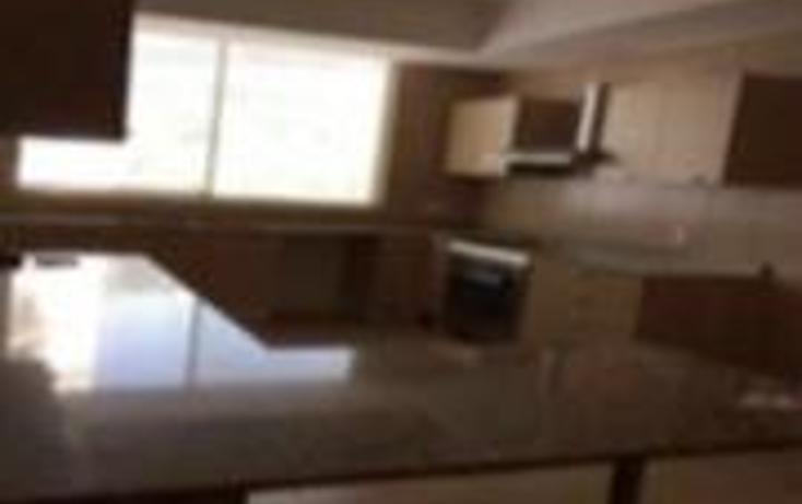 Foto de departamento en renta en  , santa fe cuajimalpa, cuajimalpa de morelos, distrito federal, 3431778 No. 04