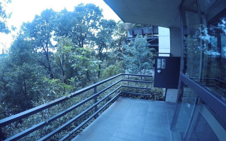 Foto de departamento en venta en  , santa fe cuajimalpa, cuajimalpa de morelos, distrito federal, 864437 No. 01