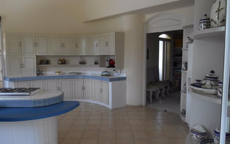 Foto de casa en venta en  , santa fe, cuernavaca, morelos, 1858914 No. 02